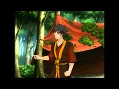 Ode to Zuko - Avatar the Last Airbender- thought i already pinned this