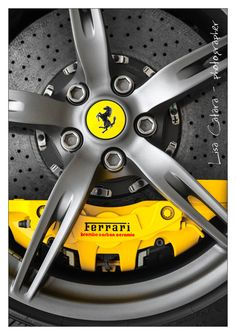 #Photographer #LisaCatara: #Cars #Mechanics #Auto #Automobiles #Art #photography #creativity #creative #Actress #inspiration www.lisacatara.com #Instagram #picoftheday www.facebook.com/... instagram.com/... #Ferrari