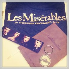 Les Misérables in theatres 12.25.12 -- Repin with #Cinemark #LesMisMovie @Cinemark @LesMisMovie and email us your pin URL to giveaways@cinemark.com for your chance to score 1 of 10 #LesMis prize packs! Giveaway ends Tuesday, 12/18/12.