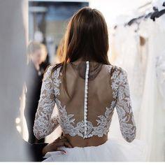 Всем доброе утро❣  #weddingdressesmoscow #weddingdresses #weddingatelier #свадебнаямастерская #свадебноеателье #свадебноеателье #свадебноеплатье #свадьба