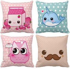 Google Image Result for http://www.hawaiikawaii.net/wp-content/uploads/2012/03/Kawaii-Pillows-Kawaii-Interior-Blog-Hawaii-Kawaii.png