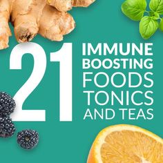 Remedies For Insomnia 21 Immune Boosting Foods, Tonics Immune System Boosters, Boost Immune System, Health And Wellness, Health Tips, Health Fitness, Tonic Drink, Natural Sleeping Pills, Health Chart, Flu Prevention
