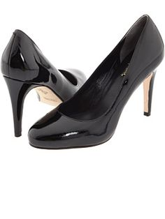 Cole Haan shoes!!!