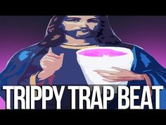 The best aggressive rap beats, aggressive trap beats or aggressive hip hop beats. This music playlist includes the latest and hardest aggressive beats and instrumentals in rap, trap and hiphp genre.