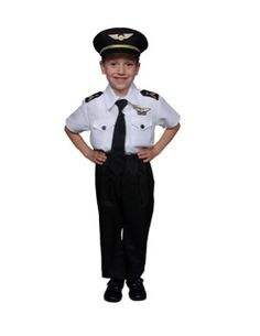 Pilot Clothing | Aviation Clothing & Pilots Clothing | Flightstore