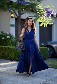 More looks by Jessica R.: http://lb.nu/hapatime  #chic #classic #romantic