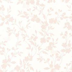 http://www.wallpaperwholesaler.com/Shoppingcart/image_product.asp?image=/8/377943/253220464.jpg
