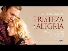 Filme estrangeiro: Tristeza e Alegria