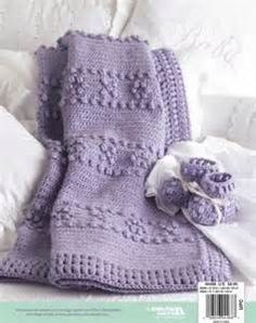 Free Baby Blanket Patterns - - Yahoo Image Search Results