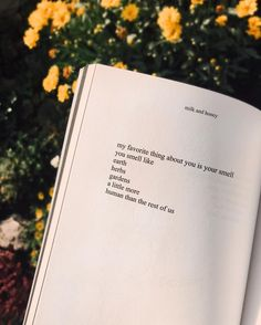 ideas for drawing quotes thoughts art journals Poem Quotes, Words Quotes, Best Quotes, Life Quotes, Qoutes, Sayings, The Words, Pretty Words, Beautiful Words