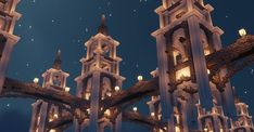Play the best Minecraft Servers from the top multiplayer Minecraft Server List. Search through the most popular online game types. Best Minecraft Servers, Sky Bridge, Go Outside, Online Games, Thought Provoking, Time Travel, Empire State Building, The Outsiders, Around The Worlds