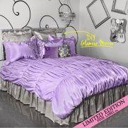 Wake Up Frankie Tween Bedroom