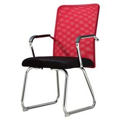 Fantastic 1185 Best Gteret 4 Images In 2019 Bookshelves Childrens Forskolin Free Trial Chair Design Images Forskolin Free Trialorg