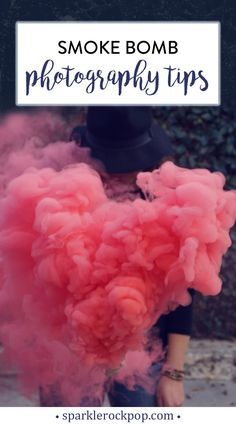 Smoke Bomb Photography Tips | Sparkle Rock Pop | Crystals and Stones | Crystal Healing and Meaning | Wellness Tips | Meditation for Beginners | Mandala Tapestries | Smoke Bombs and Fountains | Essential Oils | Candles | New Age Decor | Los Angeles Lifestyle | Self Care & Development