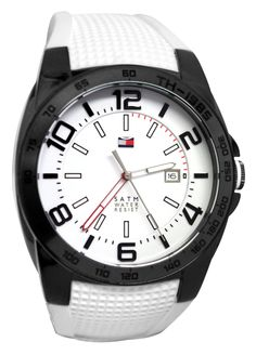 b72c325de5d Mais ideias de Ricardo Tadesco. tommy hilfiger 1790882 Tommy Hilfiger  Watches