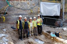 New pictures reveal skeletons hidden underneath Brighton Dome Corn Exchange  http://www.theargus.co.uk/News/15434117.New_pictures_reveal_skeletons_hidden_underneath_Brighton_Dome_Corn_Exchange/