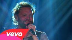 David Phelps - We Shall Behold Him (Live)