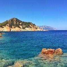 sara_joppe_photography  ©Sara Joppe Photography  | Sardinia • Arbatax |