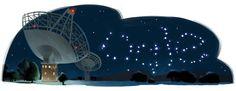 50 aniversario del Observatorio Parkes