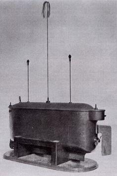nikola tesla inventions | Nikola Tesla Makes a Robot Boat | Science Traveler