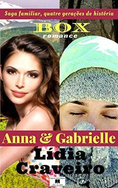 Anna & Gabrielle: BOX - Dois romances num só livro (Portu... https://www.amazon.co.uk/dp/B01M7W1XOY/ref=cm_sw_r_pi_dp_x_2NofybFZ2XY2K