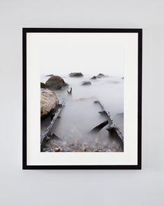 Lake Erie Lake Erie beach photography by Jennifer Squires. Beach Photography, Fine Art Photography, Landscape Photography, Erie Beach, Lake Erie, Nautical Prints, Beach Trip, Beach Travel, Large Wall Art
