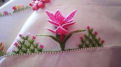 iğne oyası yol başı çiçeği-1