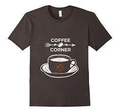 Mens Corner Coffee 2XL Asphalt My Mystery Closet https://www.amazon.com/dp/B077SC7P9C/ref=cm_sw_r_pi_dp_x_ZZxhAbY723468