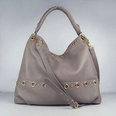 Bolsos :0) on Pinterest | Prada Purses, Lady Dior and Prada