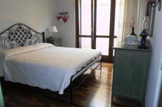 Pesaro - zona porto - casa indipendente in vendita
