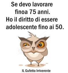 I Cretini... (@siamocretini) | Twitter