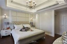 Master Bedroom - Yahoo Image Search Results