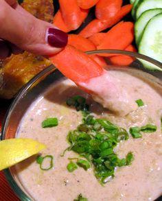 Artichoke Heart Coconut Cream Sauce - Urban Paleo Chef