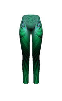 Thumb200_preview3086316 Pants, Design, Fashion, Trouser Pants, Moda, Fashion Styles, Women's Pants, Women Pants