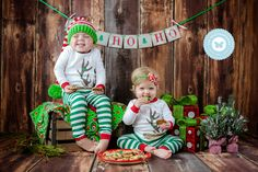 christmas mini sessions photography - Buscar con Google