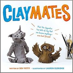 Writing for Kids and Reviewing Picture Books: A Picture Book That Adults Will Want To Read Over ...