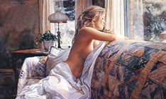 Country Comfort (Steve Hanks) -- One of my all-time favorite pictures.