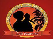PRE-ORDER Guatemalan Cafe Femenino - Fair Trade Organic, $13.75