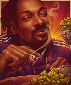 Marijuana Hall Of Fame™ Candidate smoking weed 🍃🔥💨🍁❤️ Dope artwork by: Dope Cartoon Art, Dope Cartoons, Cartoon Kunst, Black Cartoon, Arte Do Hip Hop, Hip Hop Art, Dope Kunst, Tupac Art, Arte Black