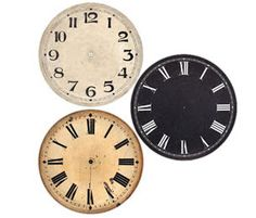 The 12-hour clock pattern is of course the most usual of these. There are 3 hands (if a pre-owned is consisted of) that move amongst twelve numbers printed on the perimeter of a dial. A basic variation of this is a 24-hour motion, likewise managing three hands, however with twenty-four numbers on the dial and a cycle that is once daily instead of two times.
