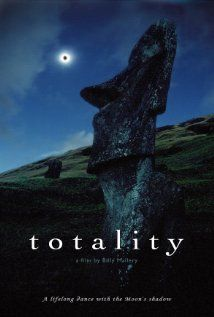 Totality (1999) Poster
