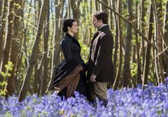 Movie Review: 'MY COUSIN RACHEL' – Let the Weisz One In «  FreshFiction.tv