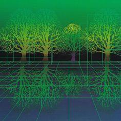 provocative-planet-pics-please.tumblr.com  K. K. Ad. Brain Center 1985. . . #astroart #scifi #space #solar #airbrushart #airbrush #airbrushartist #color #pencil #film #painting #laser #blast #bang #trolley #train #art #Illustrations #moons #robots #aliens #satellites #robot #vectors #paradise #oils #planets #antenna #radio #laser #kungfu by millionbackyard https://www.instagram.com/p/_j-TT1Heue/