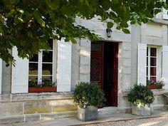 Dordogne, Le Guinot, Chambres de charmes