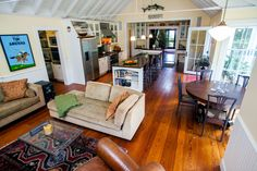 Homes for Sale in New Orleans, Colorado and Rhode Island - NYTimes.com