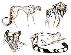 M Wittig   http://www.pinterest.com/hannah2e/big-cats/