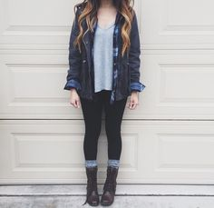 Find More at => http://feedproxy.google.com/~r/amazingoutfits/~3/UTXSZc2fEH4/AmazingOutfits.page
