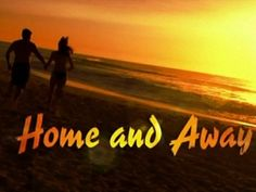 Home and Away (AU) tv show photo