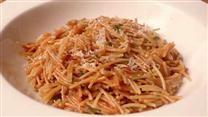 Paleo Spaghetti Pie (Grain, Gluten, and Dairy Free) Recipe - Allrecipes.com