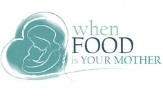 When Food Is Your Mother, v2 pricing options - Growing Human(kind)ness by Karly Randolph Pitman -
